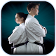 Karate WKF Download for PC MAC