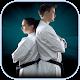 Karate WKF (app)