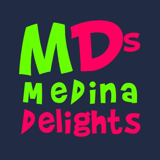 Medina Delights APK