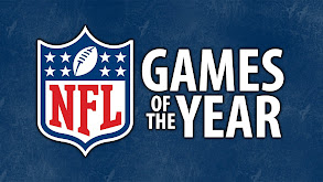 NFL Games of the Year thumbnail