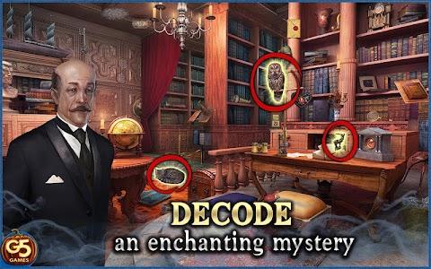 The Secret Society® v1.21.5 Unlimited Coins + Gems