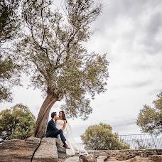 Φωτογράφος γάμων George Lemmas (StudioImaginatio). Φωτογραφία: 07.02.2018