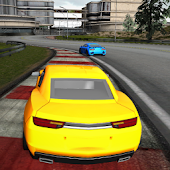Drift Racing GT:Real Extreme