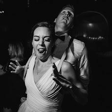 Esküvői fotós Ken Pak (kenpak). Készítés ideje: 24.05.2018