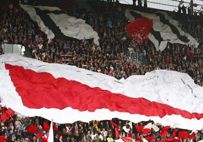 FC Utrecht verliest kortgeding en de wedstrijd tegen Feyenoord gaat zondag toch door