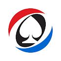 PokerNews.com icon