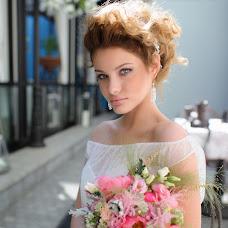 Wedding photographer Aleksandr Bobrov (BobrovAlex). Photo of 02.06.2016