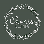 Charis Clothing, LLC