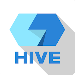 with HIVE 1.5.1