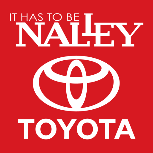 Image result for nalley toyota