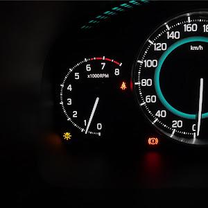 イグニス  MZ 4WDのカスタム事例画像 ぴろさんの2020年09月01日20:52の投稿