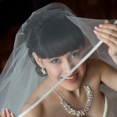 Wedding photographer Evgeniy Bondarenko (Bondarenko2013). Photo of 18.01.2015