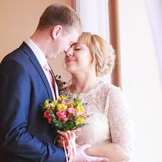 Wedding photographer Anton Karev (Karev). Photo of 22.04.2016