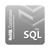 Learn NoSQL Database