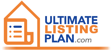 Ultimate Listing Plan