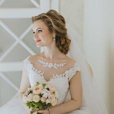 Wedding photographer Zhanna Golovacheva (shankara). Photo of 28.09.2017