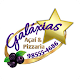 Download Galáxias Açaí e Pizzaria For PC Windows and Mac