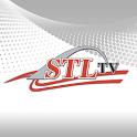 STL TV icon