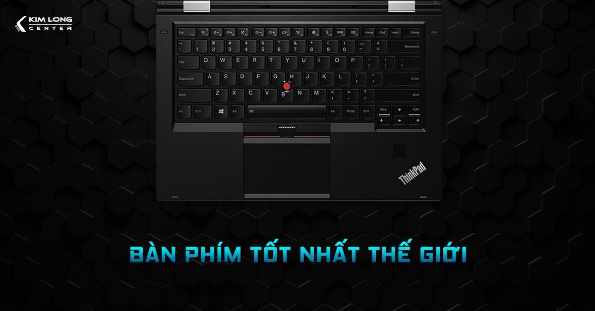 ban-phim-tren-ThinkPad-X1-Carbon-Gen-8