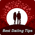 Best Dating Tips icon