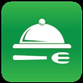 Restaurant, Bar, Cafe Finder