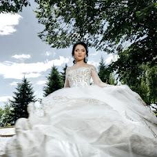 Wedding photographer Mukhtar Shakhmet (mukhtarshakhmet). Photo of 21.06.2018