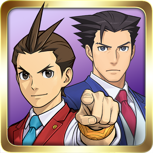 Spirit Of Justice Apps On Google Play