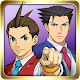 Spirit of Justice icon
