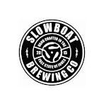 Logo for Slowboat Brewing Company