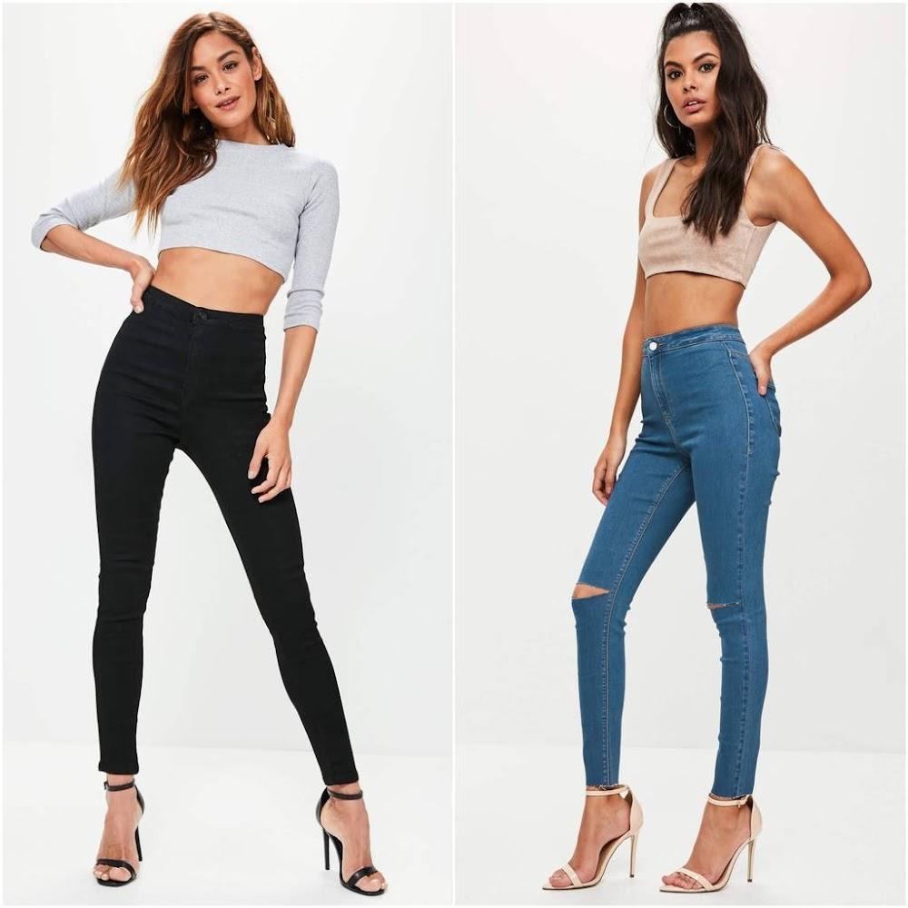 high-waist-jeans-girls_image