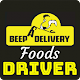 BeepA Foods DRIVER | DURBAN Download for PC