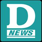 Dental News icon
