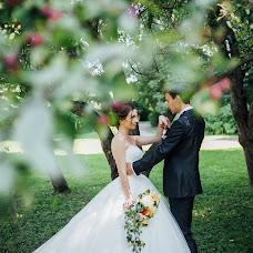 Wedding photographer Aleksandr Slonimskiy (sl0n). Photo of 04.02.2016