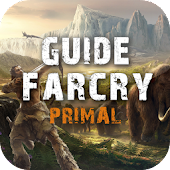 Guide for Far Cry Primal