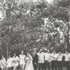 Wedding photographer Kent Teh (KentTeh). Photo of 26.10.2018