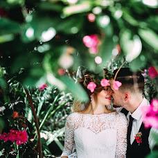 Wedding photographer Elena Vakhovskaya (HelenaVah). Photo of 03.06.2018