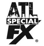 ATL Special Effects _logo_22_compact.png