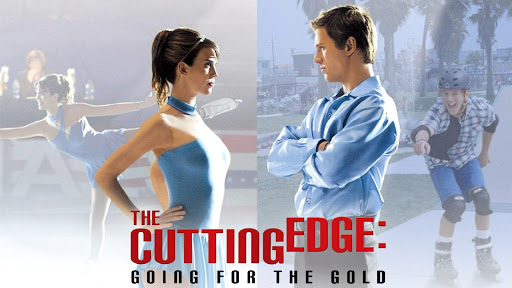 watch the cutting edge 3 online free