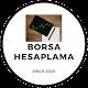 Borsa Hesaplama for PC-Windows 7,8,10 and Mac