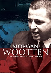 Morgan Wootten: The Godfather of Basketball