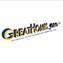 Greathomes.org icon