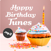 Happy Birthday Tunes