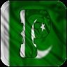 essence.pakistan.flag.letteralphabet