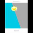 Bluelight Screen Filter apk