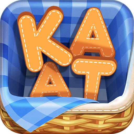 Kata Master