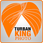 Turban King Photo