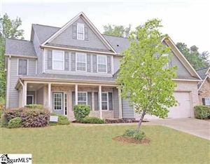Ravenwood subdivision simpsonville sc greenville - Public swimming pools simpsonville sc ...
