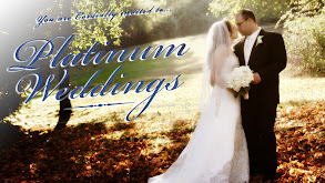 Platinum Weddings thumbnail