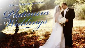 Platinum Weddings thumbnail