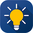 Intelligent -General Knowledge icon
